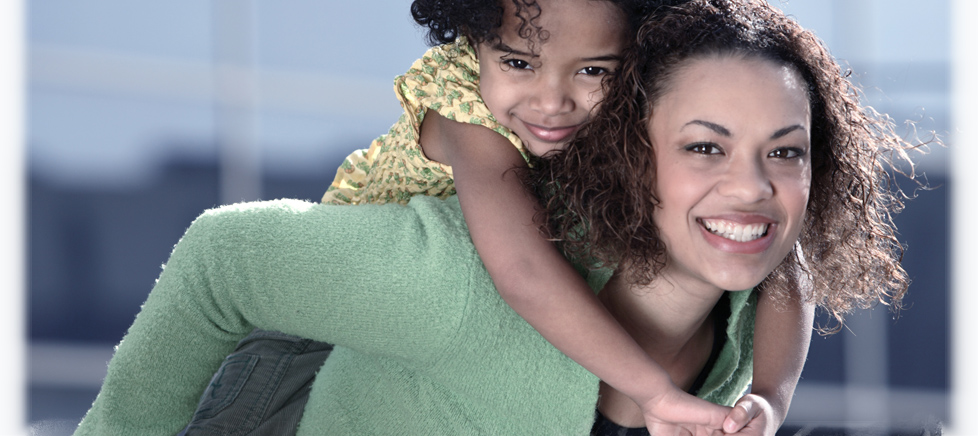 maiden single parents Maiden's best 100% free online dating site meet loads of available single women in maiden with mingle2's maiden dating services find a girlfriend or lover in maiden, or just have fun flirting online with maiden single girls.