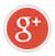 FirstAnswers.com Google+
