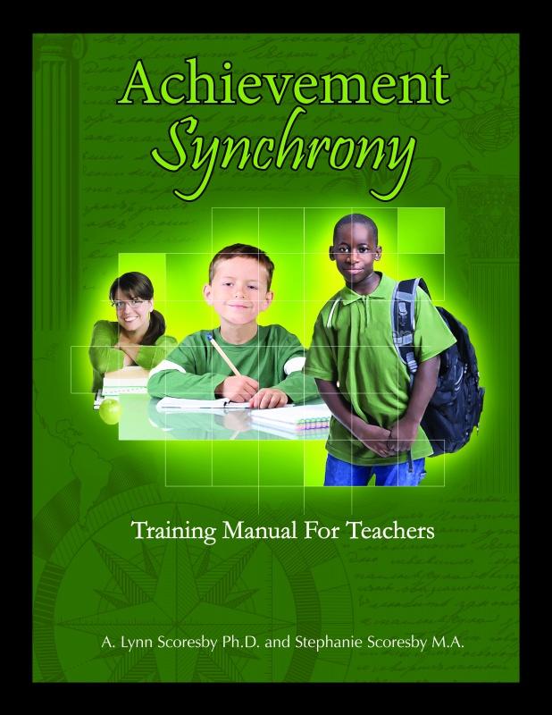 Achievement Synchrony Training Manual