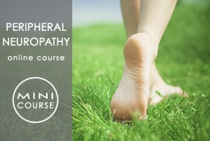 Peripheral Neuropathy - Pain Management