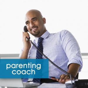 Parenting Coach Certification - COACH CERTIFICATION