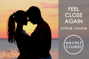 What to do about a passive, uninvolved husband and a defensive, judging, or critical partner