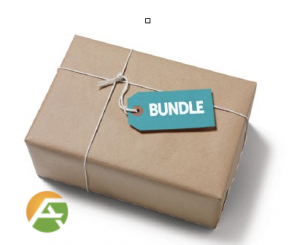 All Courses Bundle - Group of courses for specific topics