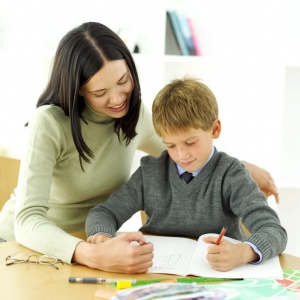 How to Help Children with learning disabilities adapt successfully to school