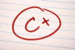 c-plus-school-letter-grade.jpg