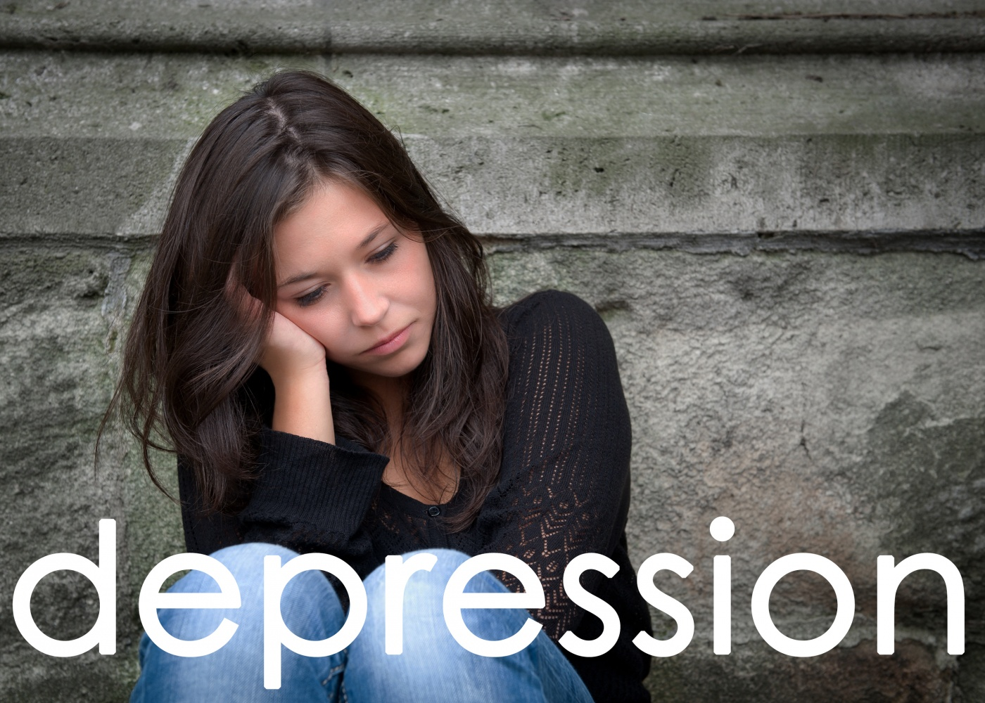 Depression help