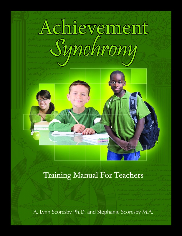 Achievement Synchrony Training Manual