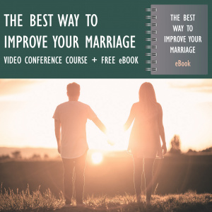 marriage-course-image.jpg