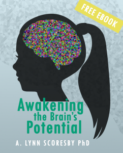 Awakening-the-Brains-Potential-pdf-cover.png