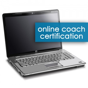 Work From Home by Taking the First Answers Online Coach Training Course
