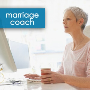 Online Marriage Coach Training Course
