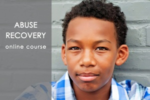 How to Overcome Affects of Abuse–For Victims and Parents of Abused Children