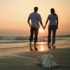 Online programs and solutions to solving marital problems